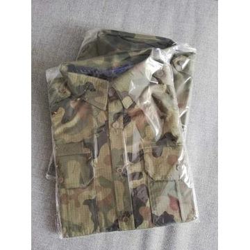 NOWA koszula wojskowa