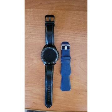 Samsung Galaxy Watch 3 45 mm LTE