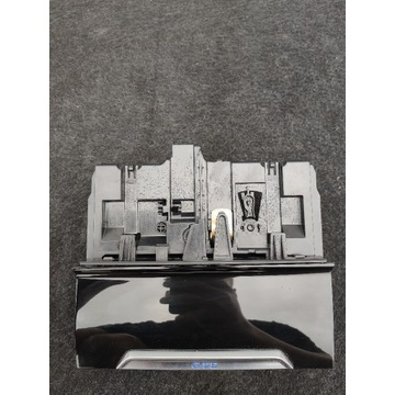 Popielniczka 3G2863071A VW PASSAT B8 GTE