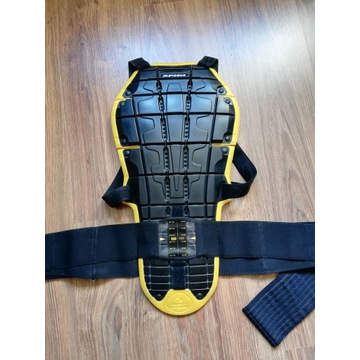 Protektor Spidi Back WARRIOR EVO
