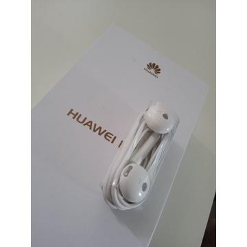 ** Nowe słuchawki AM115 - Huawei i inne **