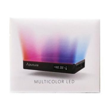 Aputure AL-MC oświetlenie fotograficzne  LED