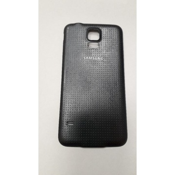 Klapka do Samsung Galaxy S5
