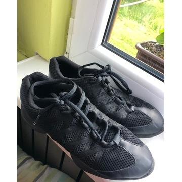 Buty do tańca Bloch prawie jak nowe
