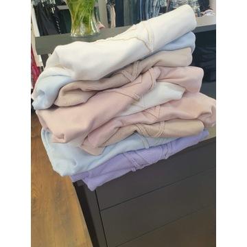 Nowa Bluza lol By o La La rozmiar M