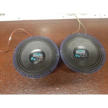 Głośniki samochodowe XT4 EM-PHASER