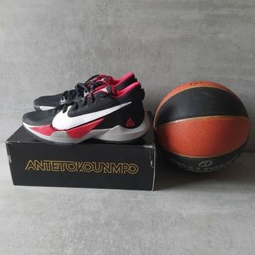 Nike Zoom Freak 2 42,5