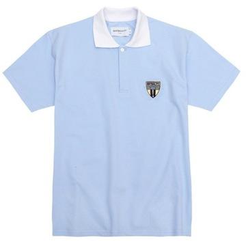 Koszulka Polo Quebonafide XL Limitowana 500 sztuk