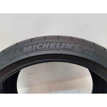 295/30/19 Michelin Pilot Sport x 1