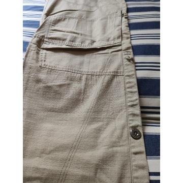 Spodnie męskie Stir Crazy Helston
