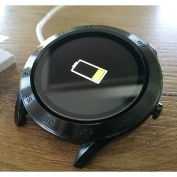 SmartWatch COMBO pulsoksymetr EKG