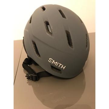 Kask narciarski SMITH MISSION