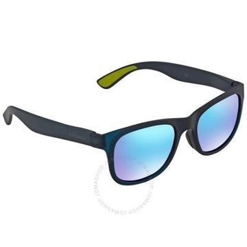 Okulary przeciwsłoneczne Polaroid PLD 3005/S