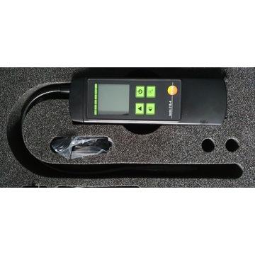 TESTO 316-4 Wynajem detektor nieszczelności klima