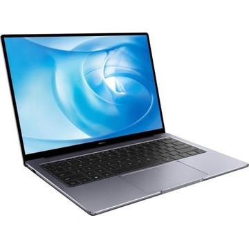 Nowy Huawei Matebook 14 AMD 4600H/16GB/512SSD