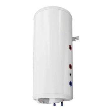 Elektryczny Ogrzewacz wody Norman kombi