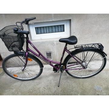 Sprzedam rower Staiger Sundance 28cali nexus 7