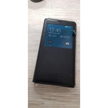 Samsung Galaxy S5 obudowa