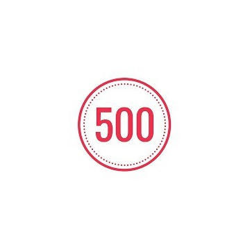 CSGO500 - 1000 Coins KUP 5 SZTUK + 1 GRATIS!