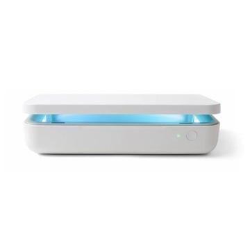 Samsung ładowarka bezprzewodowa Sterylizator UV
