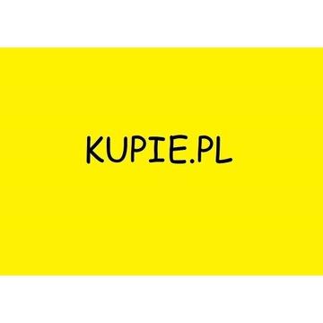 Kupie.pl