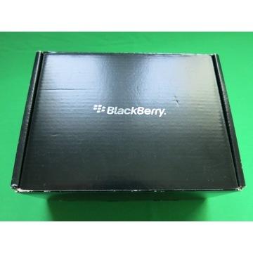 BlackBerry Curve 8520 black (uszkodzony)