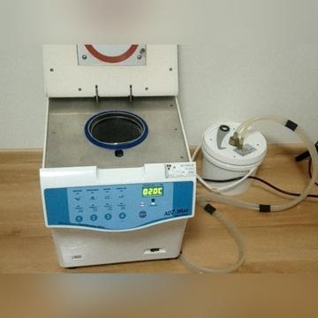 Autoklaw AD 7 mini, sterylizacja narzędzi