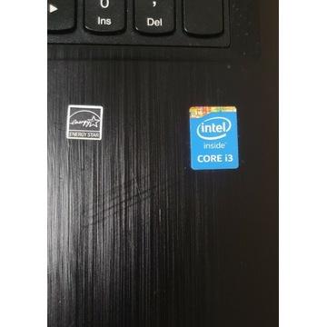 Laptop Lenovo G50-70