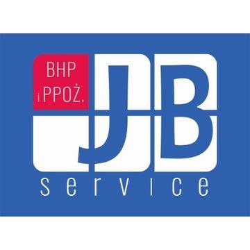 Szkolenie BHP online na stanowiskach robotniczych