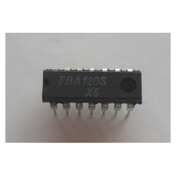 TBA120S => EKD300, RADMOR DIORA KASPRZAK