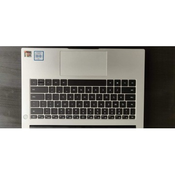 Huawei MateBook D14 - 512 SSD / 8GB RAM / AMD Ryze