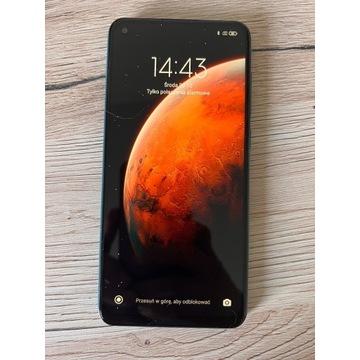 Xiaomi Redmi note 9 64gb - stan idealny