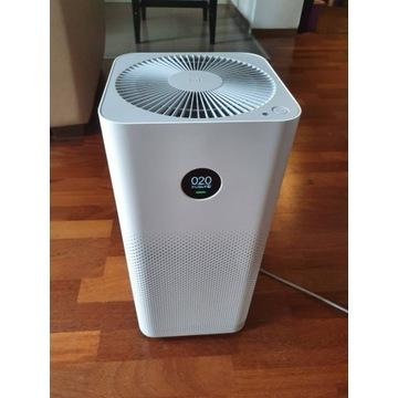 Oczyszczacz powietrza Mi AIr Purifier 2S
