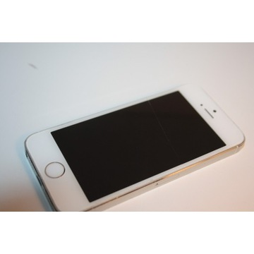Smartfon Apple iPhone 5s