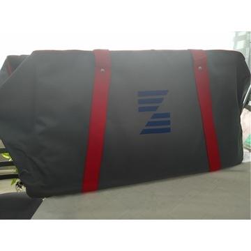 Wielka torba firmy Zepter