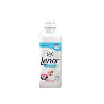 LENOR Sensitiv koncentrat do płukania 950 ml DE