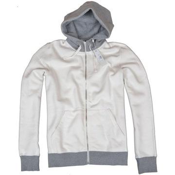 okazja nowa bluza j lindeberg clothes XL - Szwecja