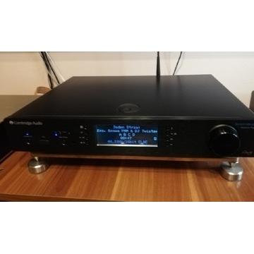 Cambridge Audio Stream Magic 6v2 streamer dac