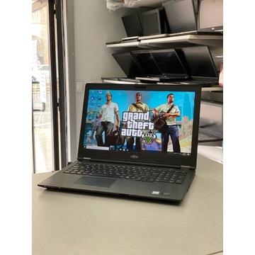 Laptop w Super Niskiej Cenie!! Gwarancja 12m.