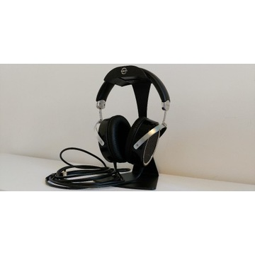 Takstar HF-580, planarne słuchawki wokółuszne