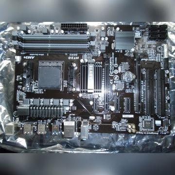 Płyta główna Gigabyte GA-970A-DS3P AM3+
