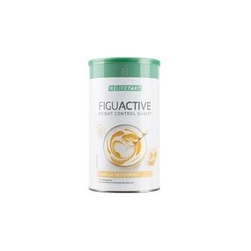 LR LIFETAKT Figu Active Shake o smaku waniliowym