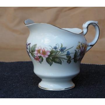 Paragon - Porcelanowy Angielski Mlecznik (040)