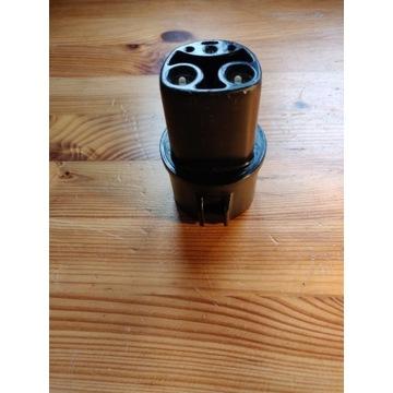Adapter Tesla(USA) Type1/J1772 P/N 1005617-00-C