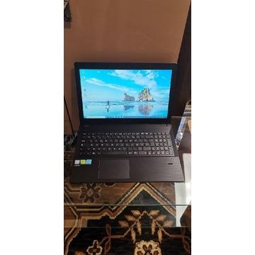 Laptop ASUS P2530U