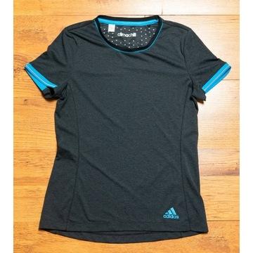Koszulka sportowa Adidas S Climachill