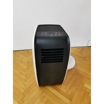 Klimatyzator przenośny GREE GPC12AJ 3,5 kW