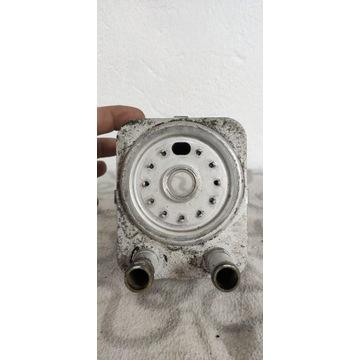 Chłodnica Oleju Passat B5 1.9 TDI