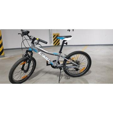 """Rower dziecięcy Giant XTC JR 20"""""""