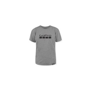 GoPro - Koszulka z grafiką. Darmowa dostawa